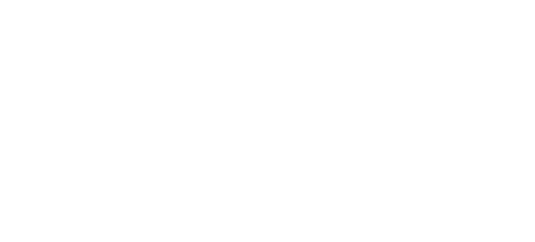 Kilina-DesignStudio
